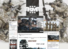arma.at.ua