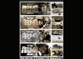 arma2.zoo.co.jp