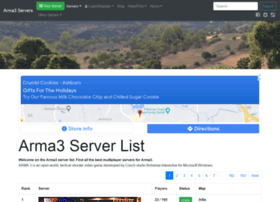 arma3-servers.net