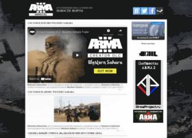arma3.ru
