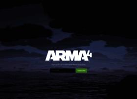 arma4.com