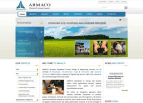 armacocps.com