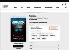 armada-book.com
