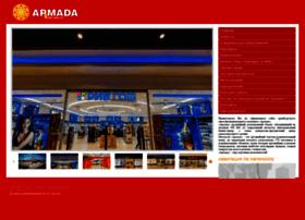 armada-mall.ru