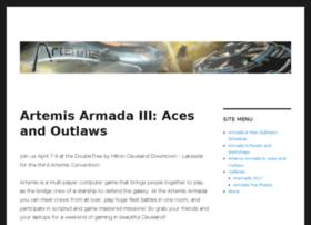 armada.eochu.com