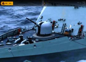 armada.mde.es