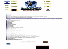armada15001900.net