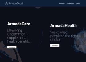 armadaglobal.com