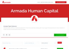 armadahc.meshhire.com