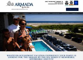armadamotel.com