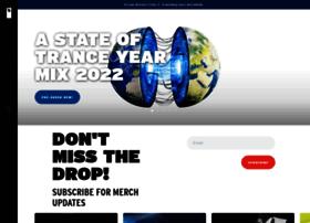 armadamusicshop.com