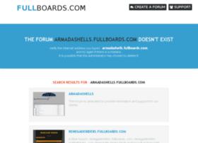 armadashells.fullboards.com