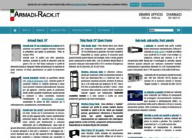 armadi-rack.it