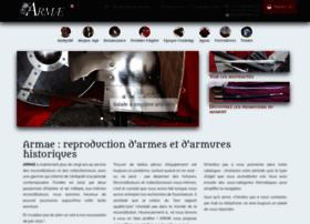 armae.com