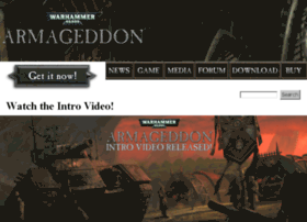 armageddon.slitherine.com