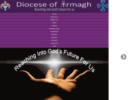 armagh.anglican.org