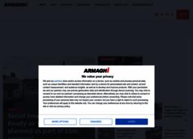 armaghi.com