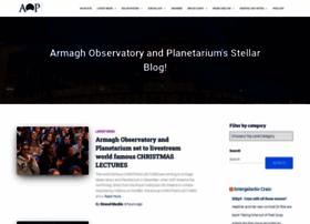 armaghplanet.com