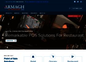 armaghpos.com