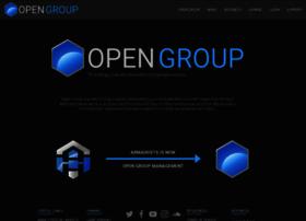 armahosts.com