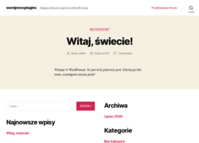 armako.pl