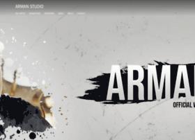 arman.com