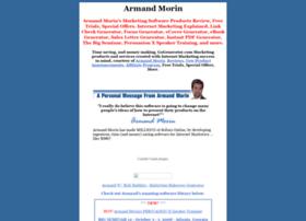 armand-morin.im4newbies.com