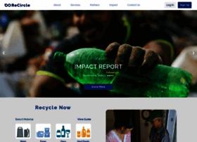 armandobenedetti.com
