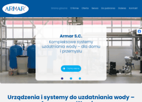 armar.pl