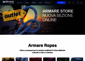 armare.it