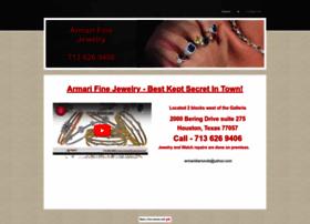armarifinejewelry.com