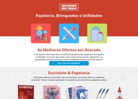 armarinhosaopaulo.com.br