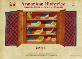 armariumhistoriae.it