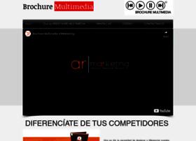 armarketing.com.mx