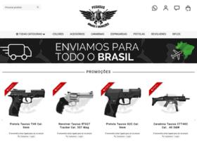 armas.com.br