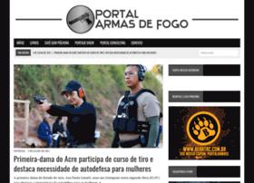 armasdefogo.org