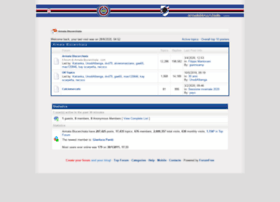 uic webmail