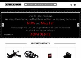 armattanquads.com