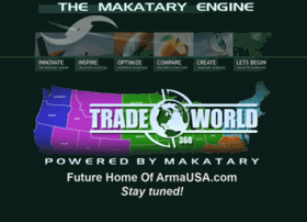 armausa.com