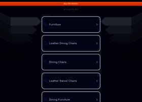 Купить авиабилеты россия официальный сайт победа