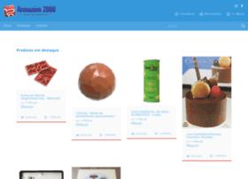 armazem2000.com.br