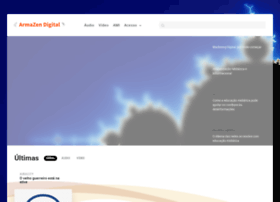 armazemdigital.com.br