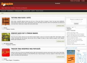 armazemdoblog.com