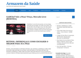 armazemdoeva.com.br