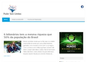 armazemdotelescopio.com.br
