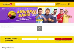armazempb.com.br