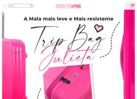 armazempink.com.br