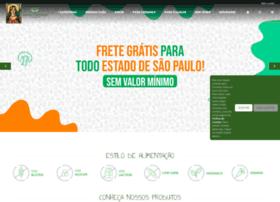 armazemsantafilomena.com.br