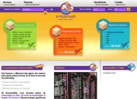 armazemweb.com