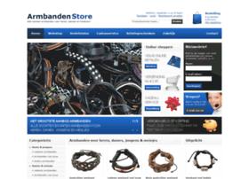 armbandenstore.nl